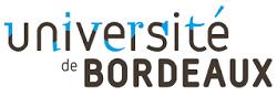 Universite_Bordeaux_2.png